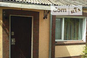Сниму часть дома долгосрочно в Винницкой области