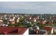 Купить землю рекреационного назначения в Тернопольской области