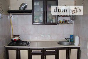 Куплю квартиру в Литине без посредников