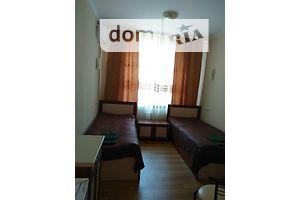 Сниму комнату посуточно в Житомирской области