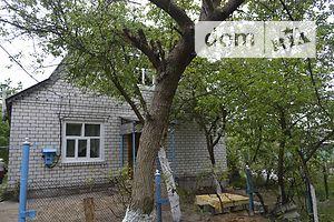 Одноэтажные дома в Харьковской области