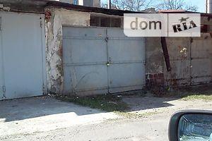 Купить бокс в гаражном комплексе в Львовской области