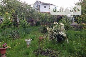 Недорогие дачи в Харьковской области без посредников