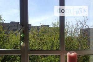 Сниму дом в Виннице посуточно