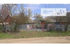 Дешевые частные дома в Гайсине  без посредников