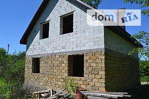 Дешеві приватні будинки без посередників