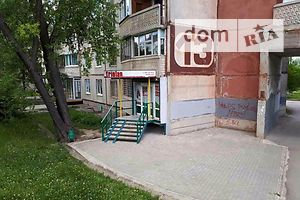 Торговые площади без посредников Харьковской области