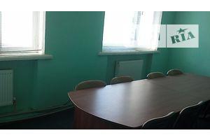Сниму большой офис долгосрочно в Сумской области