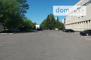 Помещения свободного назначения без посредников Ровенской области