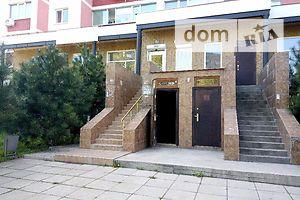 Куплю помещение свободного назначения Одесской области