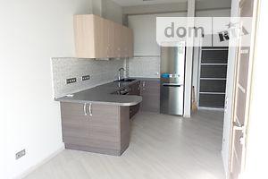 Куплю квартиру в Одесской области