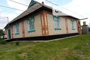 Дома в Литине без посредников