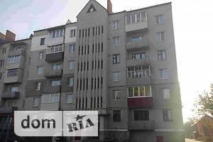 Трехкомнатные квартиры Казатин без посредников