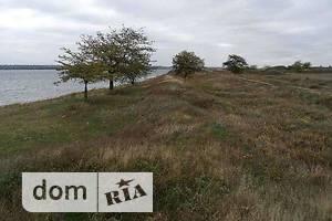 Купить землю коммерческого назначения в Николаевской области