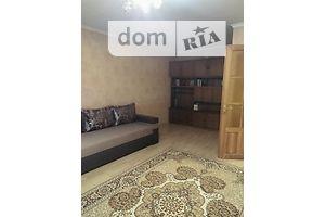 Сниму однокомнатную квартиру в Житомирской области долгосрочно