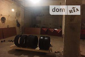 Производственные помещения без посредников Ровенской области