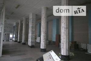 Сниму объекты сферы услуг долгосрочно в Запорожской области