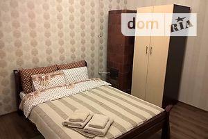 Зніму житло в Львові подобово