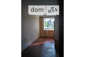 Сниму двухкомнатную квартиру в Ровенской области долгосрочно