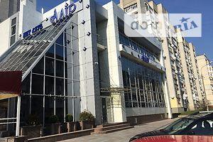 Сниму кафе, бар, ресторан долгосрочно в Житомирской области