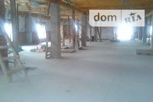 Сниму офисное здание в Виннице без посредников