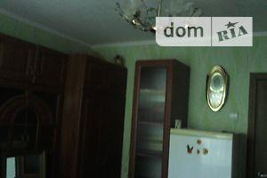 Комнат без посредников Хмельницкой области
