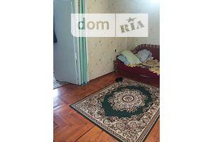 Сниму недорогую квартиру без посредников в Запорожской области