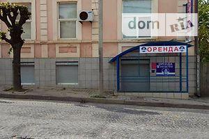 Сниму помещение свободного назначения долгосрочно в Черновицкой области