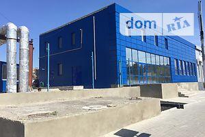 Сниму помещение свободного назначения долгосрочно в Винницкой области