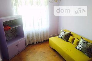 Сниму треккомнатную квартиру в Харьковской области долгосрочно