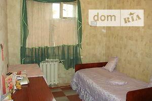 Дешевые квартиры в Донецкой области без посредников