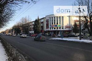 Сниму большой офис долгосрочно в Волынской области