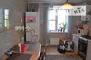 Снять двухкомнатную квартиру долгосрочно