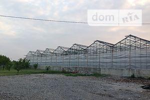 Куплю готовый бизнес Днепропетровской области
