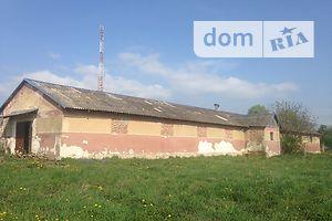 Складские помещения без посредников Тернопольской области