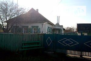 Сниму недвижимость в миргороде посуточно