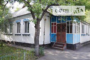 Одноэтажные дома в Киевской области