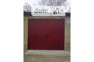 Сниму бокс в гаражном комплексе долгосрочно в Ровенской области