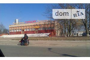 Сниму торговые площади долгосрочно в Черниговской области