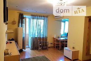 Снять трехкомнатную квартиру долгосрочно