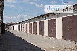 Куплю бокс в гаражном комплексе в Виннице без посредников