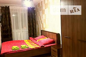 Сниму трехкомнатную квартиру посуточно в Черниговской области