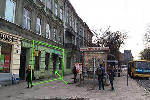 Сниму помещение свободного назначения долгосрочно в Львовской области