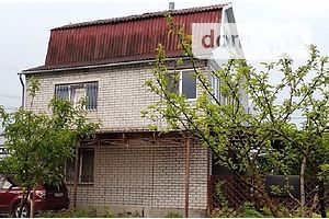 Дачи без посредников Днепропетровской области