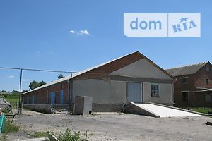 Продажа/аренда комерційної нерухомості в Барі