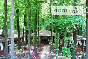 Куплю кафе, бар или ресторан в Виннице без посредников