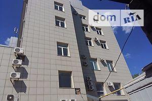Продажа больших офисов в Донецкой области