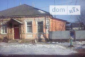 Дешевые квартиры в Черниговской области без посредников