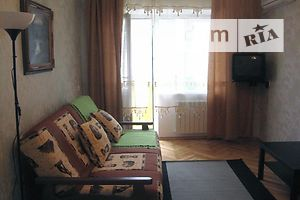 Сниму двухкомнатную квартиру в Волынской области долгосрочно