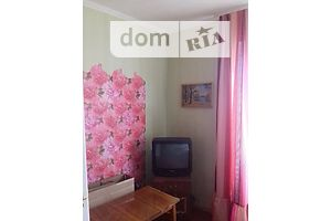 Сниму двухкомнатную квартиру в Житомирской области долгосрочно